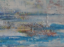 abstract-blue-70x30